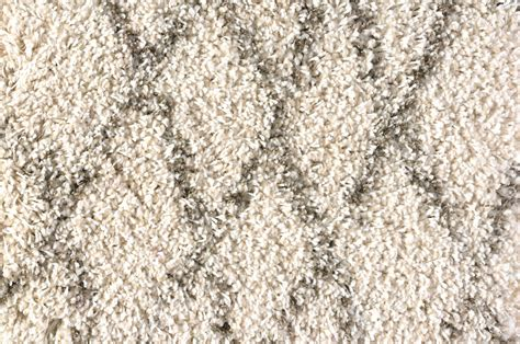 the great rug company fondren browse area rug styles in our galleries