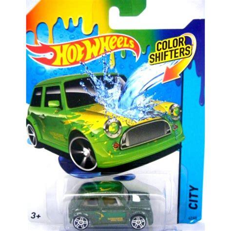 color shifters wheels wheels color shifters 1961 morris mini global