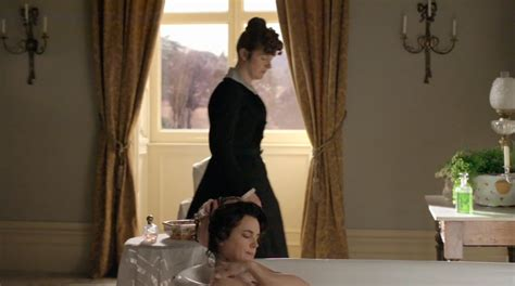downton abbey bathroom lady grantham s bathroom downton abbey wiki fandom