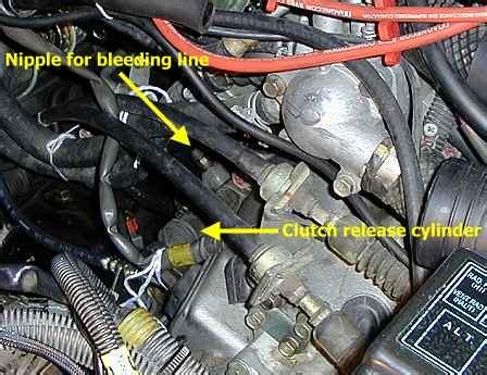 service manual how to bleed clutch 2001 daewoo nubira 2001 daewoo nubira replacement