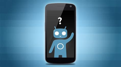 lifehacker root android rooting your android phone everything you need to lifehacker australia