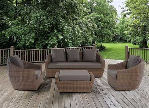 Sofas And Loveseat Sets Garden Furniture Scotland Brings You Quality Garden And