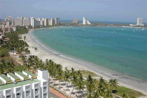 imagenes de venezuela isla margarita tanger travel venezuela paquetes a isla margarita