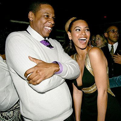 beyonce and jay z insult kim kardashian and kanye west plausible reasons beyonce skipped the kimye wedding
