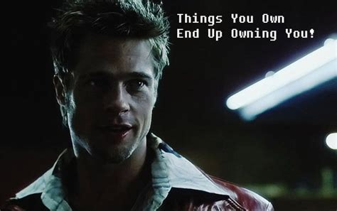 durden quotes durden quotes for the modern day to up his