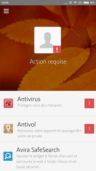 test antivirus test antivirus android avira antivirus security