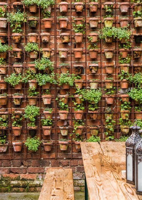 Garden Living Wall Most Amazing Living Wall And Vertical Garden Ideas Foxy Oxie