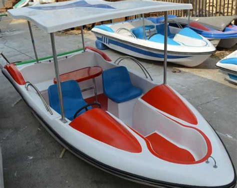 types of electric boats electric boats for sale water rides for sale