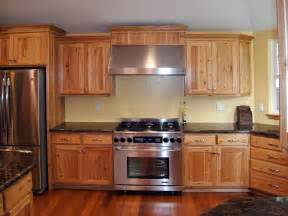 Hickory Kitchen Cabinets by Hickory Cabinets Related Keywords Amp Suggestions Hickory