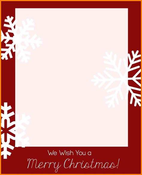 mircosoft greeting card templates 9 greeting card template microsoft word cio