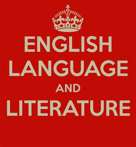 english language and literature poster cheesy toasty keep calm o matic