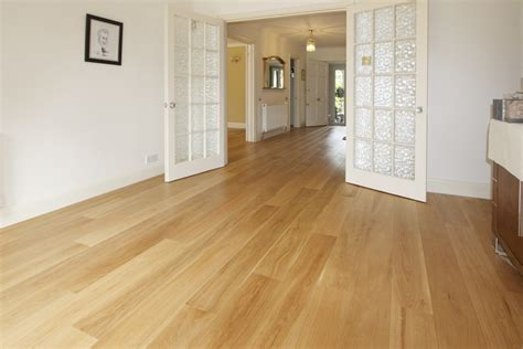 Solid Wood, Engineered & Parquet Block Flooring   UK Wood