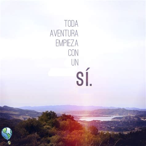 vacaciones al amor 8468741620 42 best frases de viajes images on spanish quotes travel quotes and dating