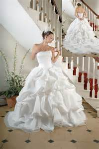 wedding dress in uk wedding dresses uk asheclub