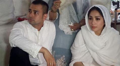 film ftv raffi dan gigi raffi ahmad belum siapkan nama dan keperluan anak news