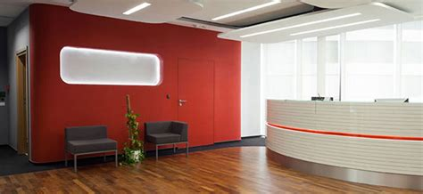office decorators office decorators in hl decorating contractors