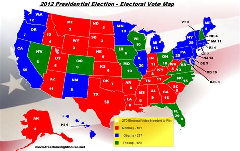 us general election 2012 map will wisconsin show the gop establishment that