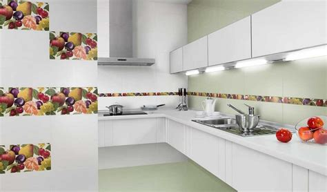 alicatados cocinas modernas azulejos para cocinas modernas