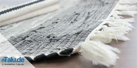 Auslegware Selbst Reinigen by Teppich Selbst Reinigen Teppich Selbst Reinigen With