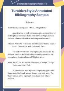 types 18 sample bibliography wallpaper cool hd