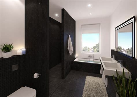3d Badezimmer Designer by 3d Innenraumvisualisierungen Suarezstra 223 E Badezimmer 3d