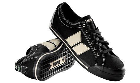 Macbeth Vegan 05 unisex shoes vegan planet sd