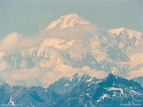 powerpoint templates free mountains seasonal powerpoint backgrounds ebibleteacher