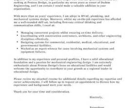 Cover Letter For Bcg by 100 Cover Letter For Bcg Cover Letter For Hr