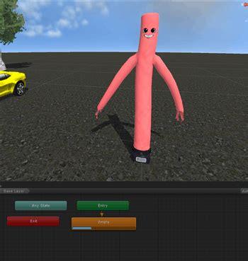 ragdoll unity animation state is causing ragdoll to freeze unity answers