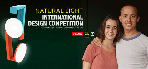 design competition announcement natural light winner announcement