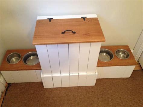 puppy station best 25 feeding station ideas on feeding food bowls and