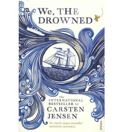 libro the drowned and the 72 best books images on books to read libros and reading