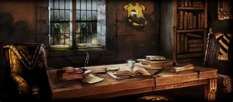 hufflepuff common room 1000 images about house hufflepuff on hufflepuff common room hogwarts houses