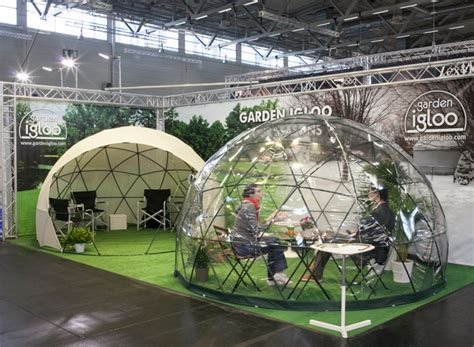 garden igloo the garden igloo is a pop up geodesic dome for any