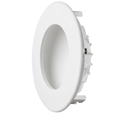 Lu Indirect Led indirect led downlight 8w 2700k ultralux