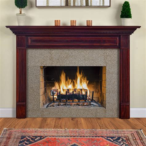 Fireplace Mantels Canada by Fireplace Mantels Canada 28 Images Surrey Classic