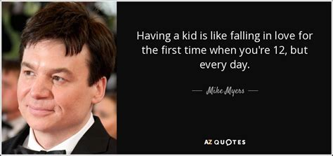mike myers quotes top 25 quotes by mike myers of 79 a z quotes