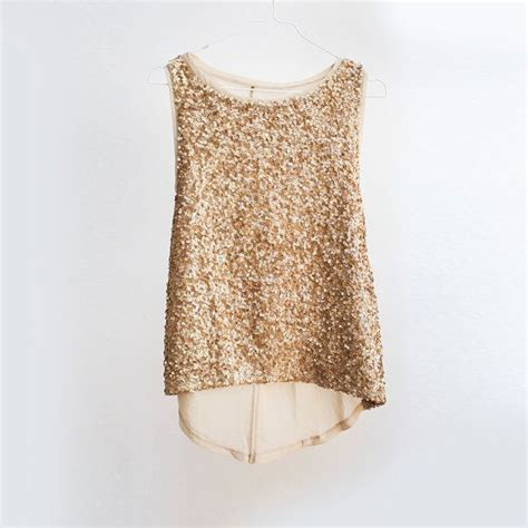 pink sequin wedding top pink sheer chiffon blouse