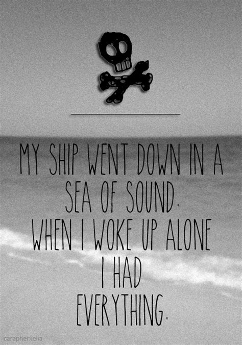 all time low therapy with lyrics black and white edits lyrics all time low therapy my pic
