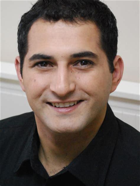 steve motivational speaker steven khoury premiere motivational speakers bureau