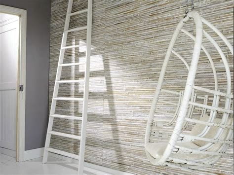 wall covering ideas bamboo wall covering outdoor tedx decors the awesome