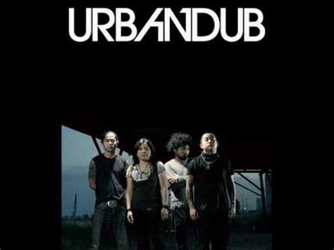 new tattoo chords urbandub a new tattoo urbandub youtube