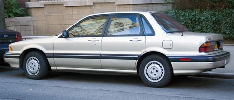 how can i learn about cars 1990 mitsubishi chariot instrument cluster 1990 mitsubishi galant information and photos momentcar