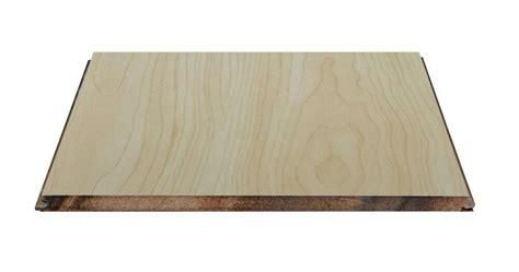 Jasa Pemasangan Parquet 8mm laminate flooring bandung antena penguat sinyal