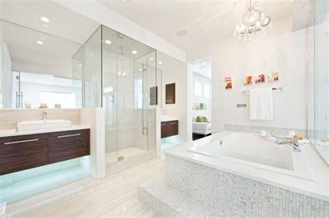 badezimmer farbe ideen bilder naturstein badezimmer helle fliesen neutral wohnideen