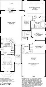 In Law Suite Addition Floor Plans by In Law Suite Addition Plans Plan Optional Grand Master
