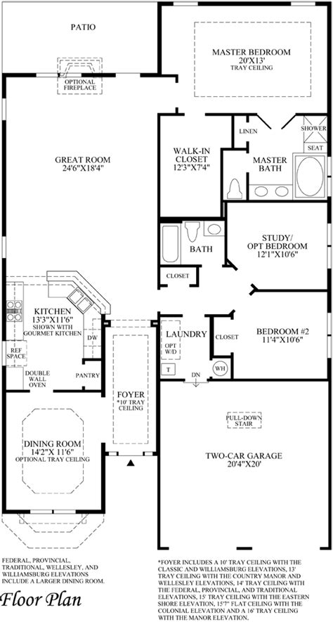 mother in law suite addition plans grand master suite tips for mother in law master suite