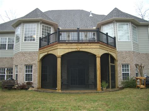 home products by design chattanooga tn screened rooms best landscaping company hardscaping