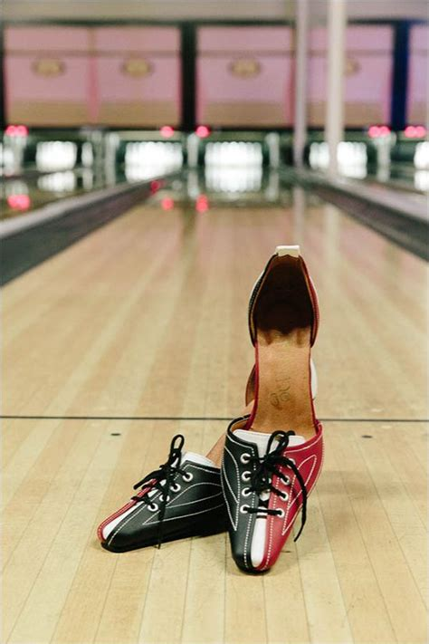 high heeled bowling shoes 128 best images about wedding shoes on wedding