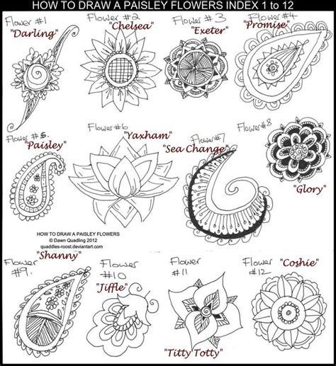inkadinkado doodle flowers de 31 b 228 sta butterfly bilderna p 229